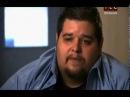 Экстремальное преображение Программа похудения 1 сезон 4 серия