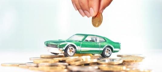 Автоломбарды нижнем тагиле расписки о задатке денег за авто
