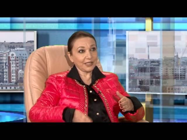 Таня Карацуба Сеид Бурхан специалист по вопросам метафизики власти