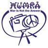 Конкурс коротких роликов «Война — не решение»
