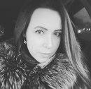 Фотоальбом Татьяны Столяровой-Беляковой
