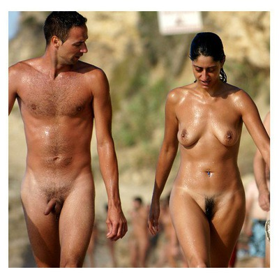 Nudism pictures free