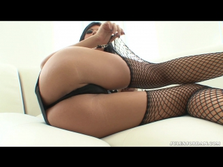 Mason moore (big tits, huge boobs, hardcore, sex, porno, pornstar, heels)