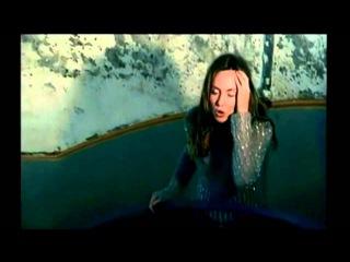 Tina Cousins - Pray