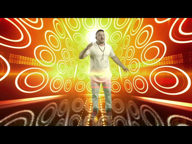 Arman ft. Apeh Jan - Baby love you Remix (Армения 2016)