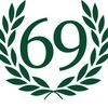 Группа 69 (official community) Band 69