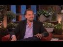 Leonardo DiCaprio's Shark Survival Story