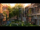 Making of Brick Mansions 3ds max tutorial part - 1