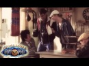 Нереальная история - Братва 90-х - МММ