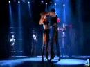 Мюзикл Чикаго (2002) - Тюремное танго
