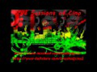 Best Progressive House & Trance 2015  - The Sessions of Cino Part 2 August 2015
