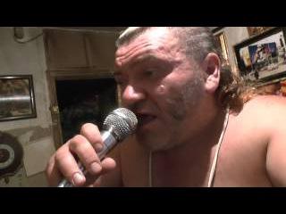 ---Эй.афганец-ты афганец !!--супер-хит в стиле хард-рок- певца ПРОРОКА САН БОЯ.