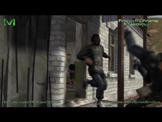 Фильм- Укуренные из Vice City #12 укуренные бандиты