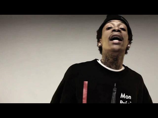 Wiz Khalifa Black And Yellow G Mix ft Snoop Dogg Juicy J T Pain