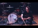 David Guetta Hey MaMa Matt McGuire Drum Cover
