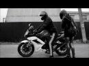 Отрывок из: Обзора мотоцикла Falcon SpeedFire 250 см3