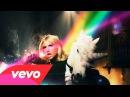 Ke$ha Blow Official Music Video