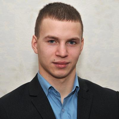 Кирилл Абрамов