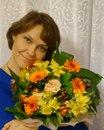 Фото Tatiana Ivanova №20