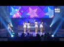 5Dolls Your Words 110802 CH1 GSL July Final