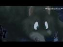Arashi Ya Nuro Ni (Una Noche Tormentosa) - Película En Sub Español 4 5