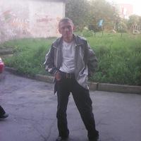 Алексей Мартинкевич