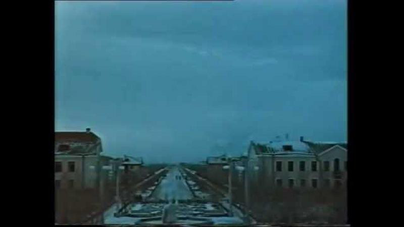 RDS 37 Soviet hydrogen bomb test 1955