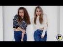 Jasmine V, Kendrick Lamar - That's Me Right | jazz-funk choreography Tsibulskaya | dance