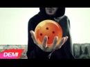 DEMI PORTION - DRAGON RASH ( Prod : Beep Beep )