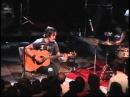 Elliott Smith Concert - Henry Fonda Theater - Jan 31, 2003
