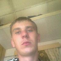 Виталик Шандалин