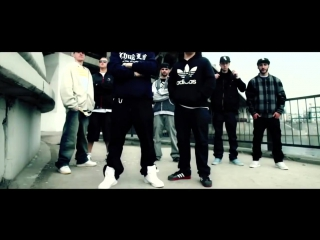 St dj maxxx скажи мне, кто самый лучший реп клип года 2010 )