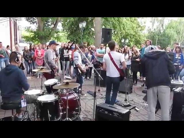 IDAiNET Славянский базар 2015 Фэст На семи ветрах