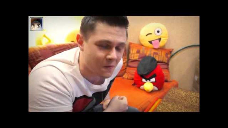 ФРОСТ УСТРОИЛ ПОЖАР Фрост смотреть новое видео фрост канал FROST новое видео