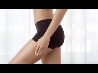 Крем-гель smooth-action™ timewise body™ против признаков целлюлита