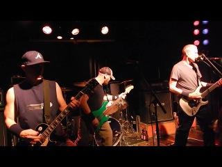 Helmet - Betty Anniversary Show (Live 3-8-2015)