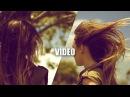 Holter Mogyoro - Let It Change (Original Mix)