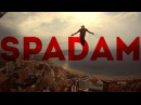 Sarcast Spadam Lyric Video