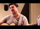 Mumford Sons - Reminder (Live on 89.3 The Current)