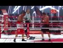 2015-11-04 Аlехаndеr Роvеtkin vs Маriusz Wасh (WВС Silvеr Неаvуwеight Тitlе)
