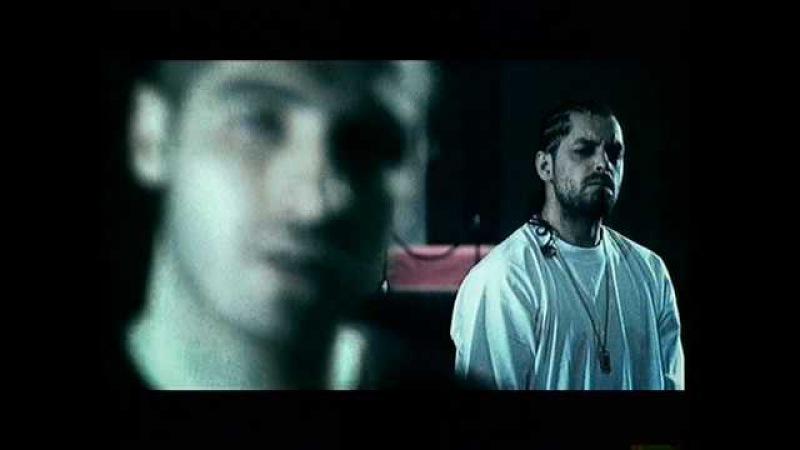 Ombladon feat Raku Egali din nastere Official Video