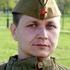 Petr Rybakov