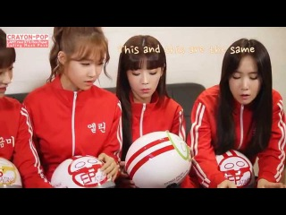 Crayon Pop X LAMY real 97% Rice Paper Eating Mask Pack (English Ver.)