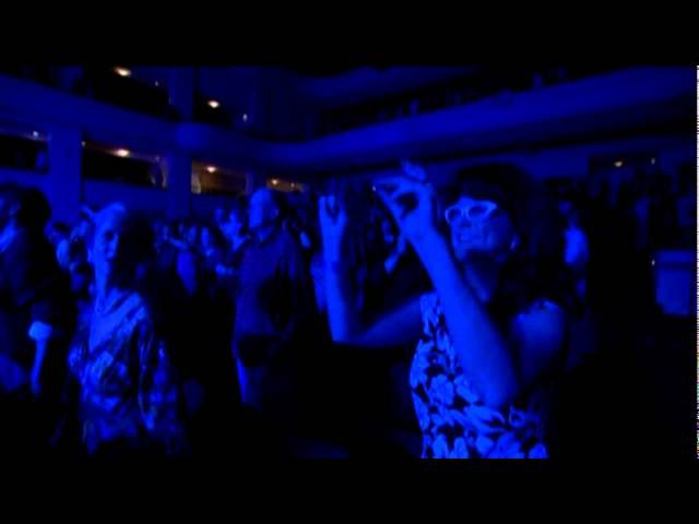 B 52s Rock Lobster from With The Wild Crowd Live In Athens GA