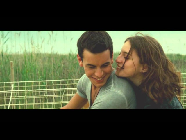 Hache Babi - I Was Wrong To Let You Go (3MSC)