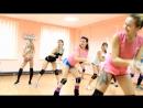 УЛЕТНЫЙ МК TWERK DANCEHALL by OLIA LETA/ VIP DANCE Studio