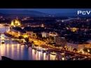 Vincze Lilla Maradunk a Duna partján Мы остаёмся на берегах Дуная