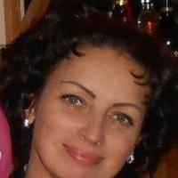 Жанна Рудакова, Северодвинск