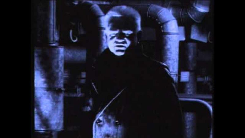 U.D.O. - INDEPENDENCE DAY (1997)