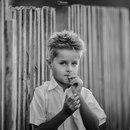 Личный фотоальбом Сергея Пилтника